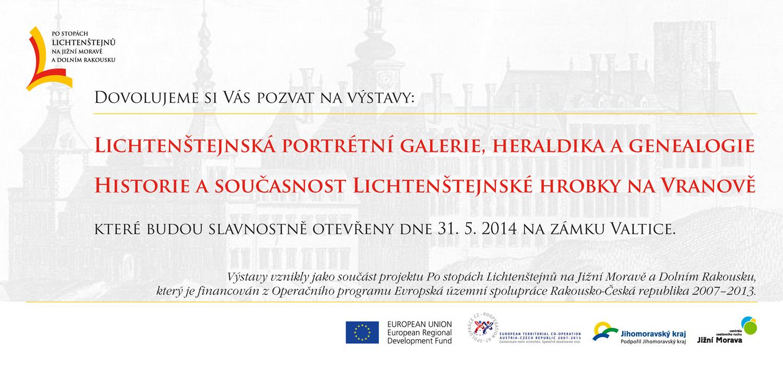 pozvanka-Valtice-CZ