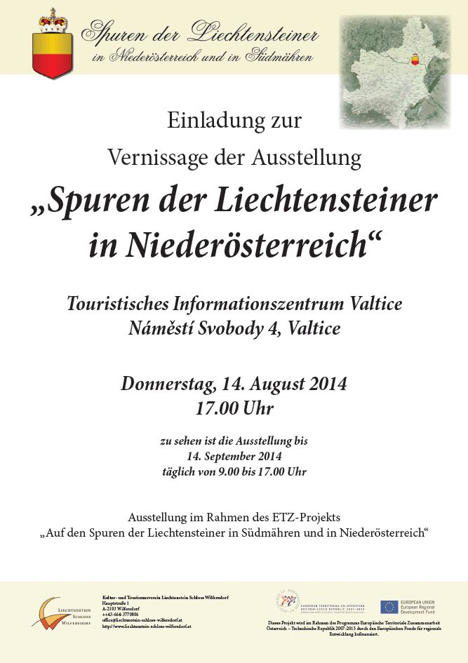 Plakát_Valtice_KC